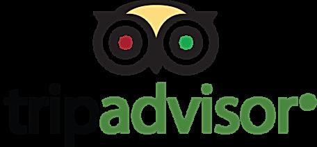 tripadvisor-png-navigate-1024.png