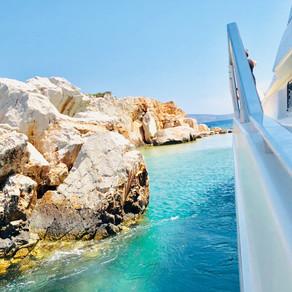 Cruise unforgettable