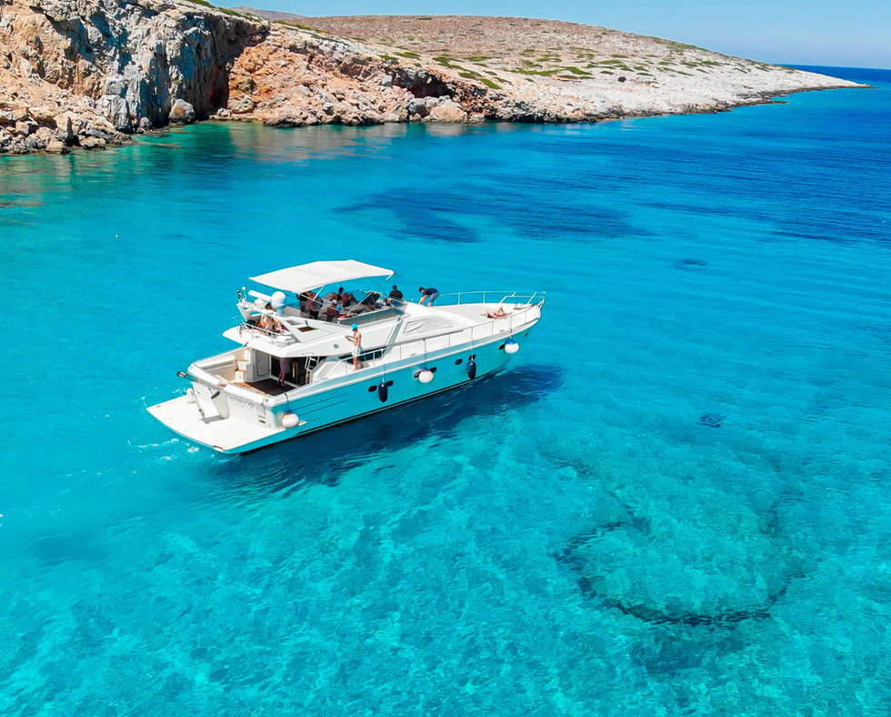 astypalaia boat excursions.jpg