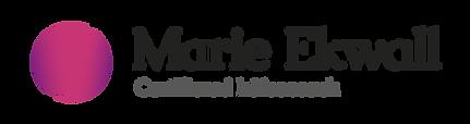 ME logo web.png