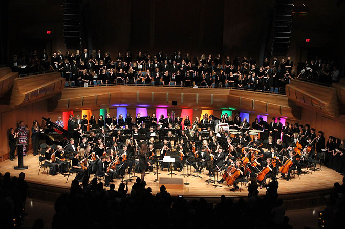 Copy of Music Dept Choir_Orchestra 2.jpg