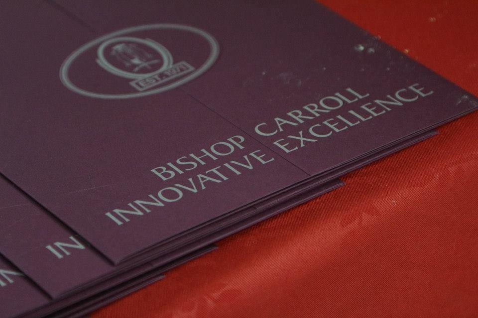 Innovative Excellence.jpg
