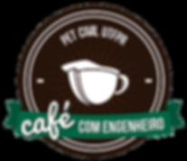 Logo_café_com_engenheiro_PNG.png