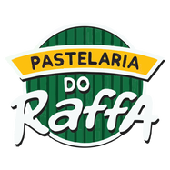 PASTELARIA DO RAFFA