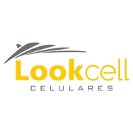 LOOKCELL