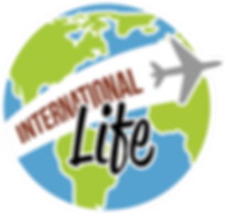 Logo International Life.png