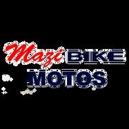 MAZI BIKE MOTOS