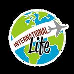 international life.png
