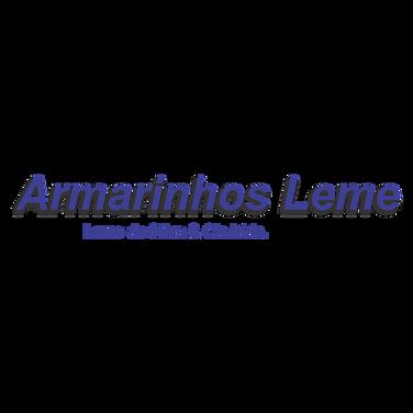 ARMARINHOS LEME