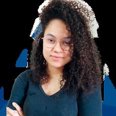 Laysa Samara da Silva