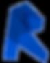 Logo Minicurso Revit PNG.png