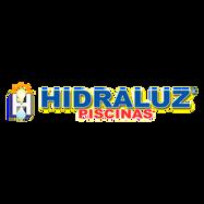 HIDRALUZ PISCINAS