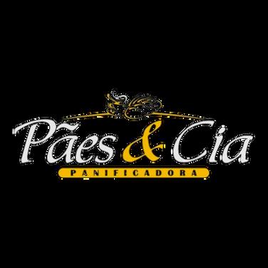 PÃES E CIA