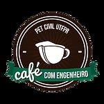 café (transparente).png