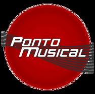 PONTO MUSICAL