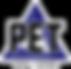 Logo PET (contorno branco) PNG.png