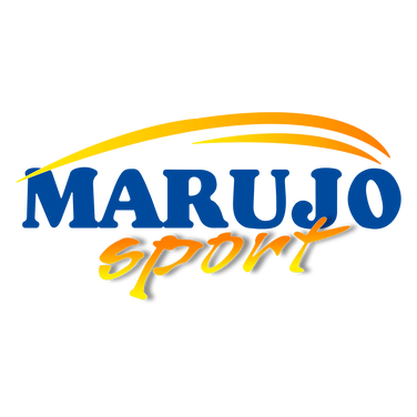 MARUJO SPORT