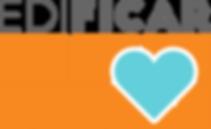 Edificar (logo).png