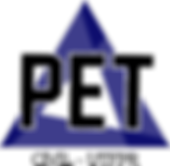 Logo PET PNG.png