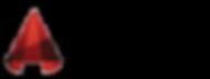 Minicurso CAD logo.png