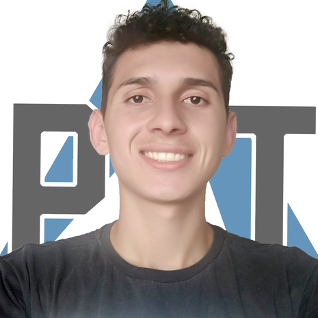 Leonardo de Novais Mendes