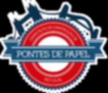 Logo Pontes de Papel PNG.png
