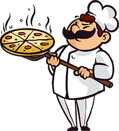 Omino con pizza 2.png