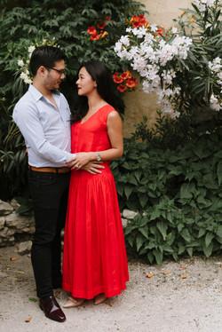 Catherine&Derek019