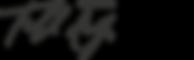 logo_fmtd_hemsida.png