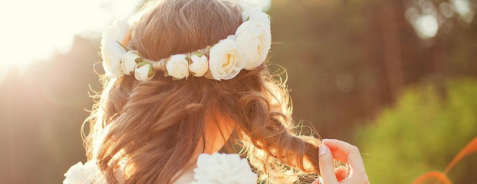 Bride%20with%20Flowers%20in%20Hair_edited.jpg