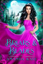 Briars&Blades-Ebook.jpg