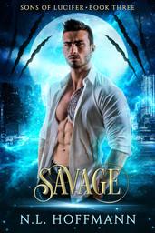 Savage-Ebook.jpg