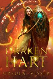 Draken Hart Ebook.jpg