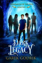 DarkLegacyEbook.jpg