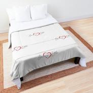 work-70595778-comforter.jpg
