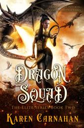 DragonSquad.jpg
