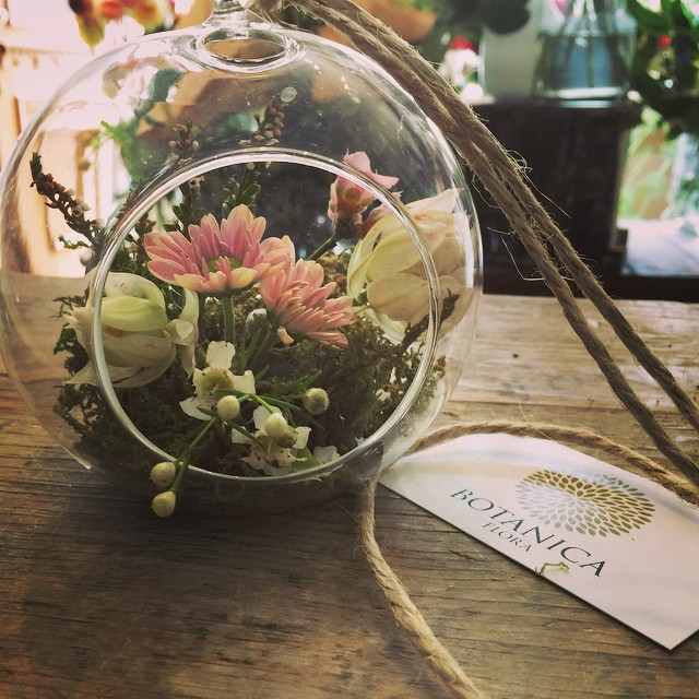 Instagram - Workshop Dates! Saturday 11 July - 3pm: Flower Arranging Dot Yeah! (