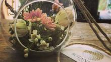 Botanica Flora Workshops!