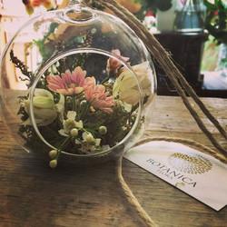 Instagram - Workshop Dates! Saturday 11 July - 3pm: Flower Arranging Dot Yeah! (