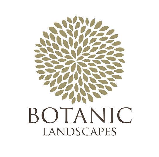 Botanica Landscapes, Landscaping Orange NSW