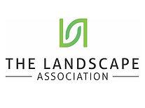 LNA assoc logo.jpg