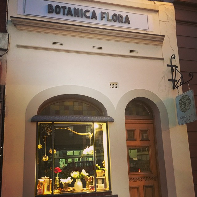 Botanica Flora - Bespoke Florist Orange NSW