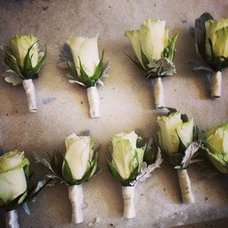 Instagram - Flashback to last Saturday's wedding in Canowindra..jpg