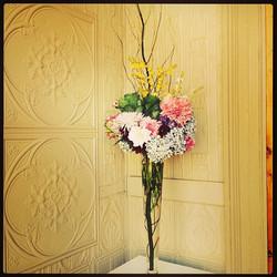 Tonic Tall Vase.jpg