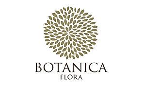 Botanica Flora Logo.jpg