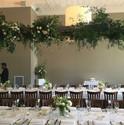 So looking forward to weddings especiall