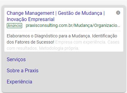 Anúncio_Praxis_2.png