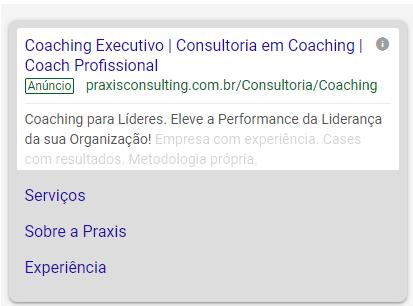 Anúncio_Praxis_3.png