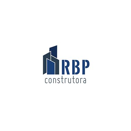 Logo_Identidade_Visual_Site_RBP
