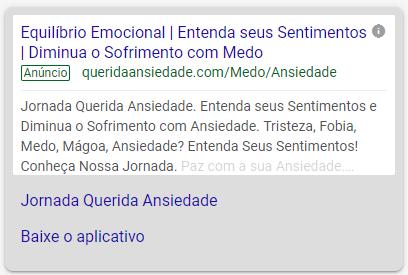 Anúncio_Querida_Ansiedade_2.png